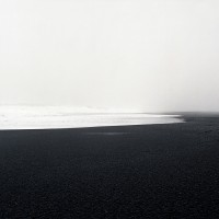http://vanessagandar.com/files/gimgs/th-32_The-black-beach.jpg