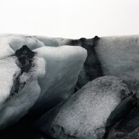 http://vanessagandar.com/files/gimgs/th-32_The-glacier-lagoon.jpg