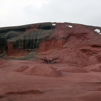 http://vanessagandar.com/files/gimgs/th-32_The-volcanic-sand.jpg
