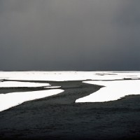 http://vanessagandar.com/files/gimgs/th-32_islande947.jpg